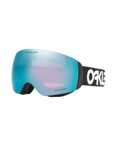 Oakley Skibrille FLIGHT DECK XM FACTORY PILOT B