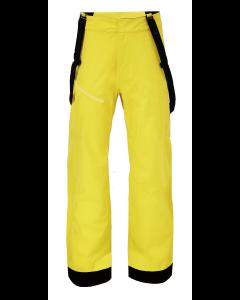 2117 Mens Eco padded pant Lingbo yellow