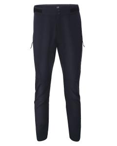 2117 Mens Eco Outdoor Nykil Pants black
