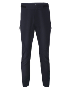 2117 Womens Eco Outdoor Pants Nykil black
