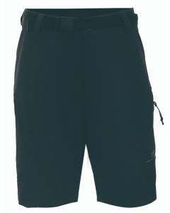 2117 Womens Eco Outdoor Short Taby black