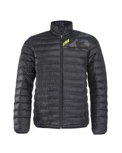 Head Race Dynamic Jacket black