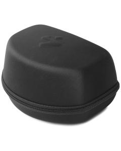 Sweet Protection Goggle Hard Case BLACK