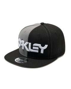 Oakley Panel Hat 02E