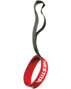 Hestra HANDCUFF JUNIOR 80/17mm RED/WHITE