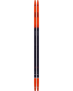 Atomic REDSTER S5 RED/BLACK/RED