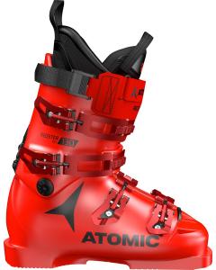 Atomic REDSTER STI 130 Red/Black