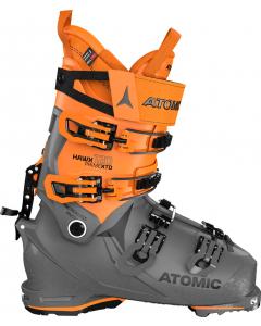 Atomic HAWX PRIME XTD 120 TECH GW anthracite/orange