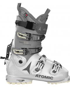 Atomic HAWX ULTRA XTD 115 W TECH GW Light Grey/Dark