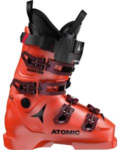 Atomic REDSTER CLUB SPORT 130 Red/Black