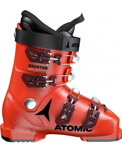 Atomic REDSTER JR 60 RS RED/BLACK