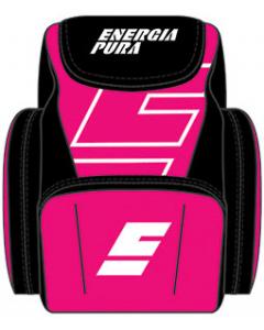 Energiapura Racer Bag JR AI001J W090 fuxia