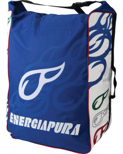 Energiapura Team Bag AI002U W001 royal