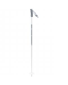 Swix Plus Line White AL335-01
