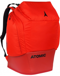 Atomic RS PACK 90L Bright Red