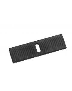 Norda Aluminium Cutter Ersatzfeile WCR201403
