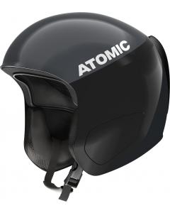 Atomic REDSTER REPLICA black