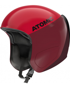 Atomic REDSTER REPLICA red