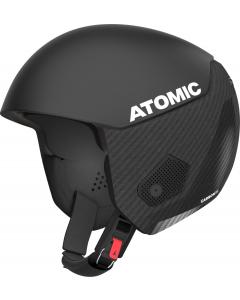 Atomic REDSTER WC CTD BLACK