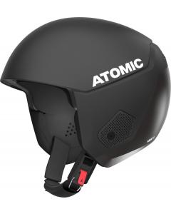 Atomic REDSTER BLACK