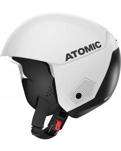 Atomic REDSTER WHITE