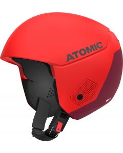 Atomic REDSTER RED