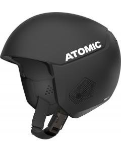 Atomic REDSTER JR BLACK