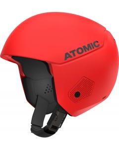 Atomic REDSTER JR RED