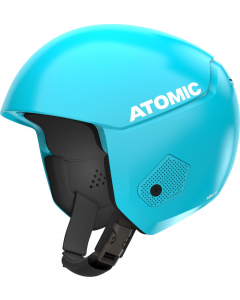 Atomic REDSTER JR SCUBA BLUE