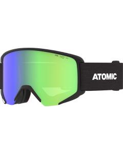 Atomic SAVOR BIG HD RS BLACK