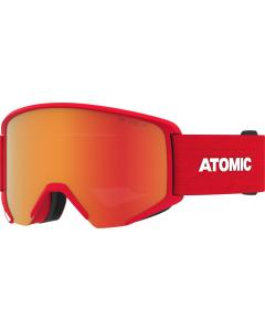 Atomic SAVOR BIG HD RS RED