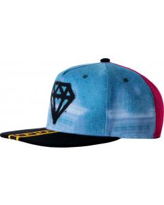 Energiapura Hat Robson Diamond A0521U CA57 Diamond