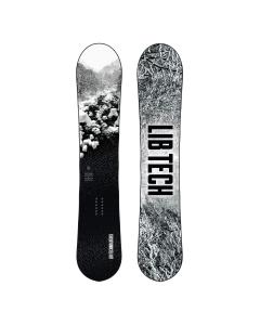 Libtech Snowboard COLD BREW C2 ohne