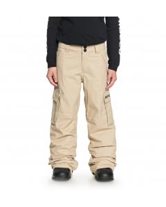 DC Boys BANSHEE YOUTH Pant EDBTP03009 INCENSE