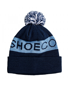 DC CHESTER Hat EDYHA03097-BTK0 DRESS BLUES