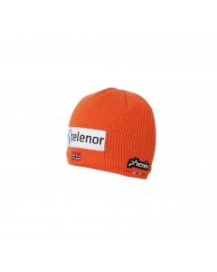 Phenix Knit Hat Norway EF978HW00 VOR1