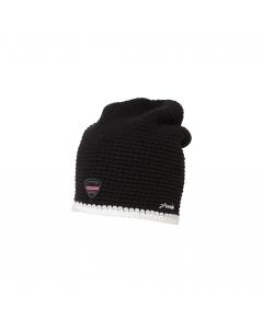 Phenix Knit Hat Norway EF978HW03 BK