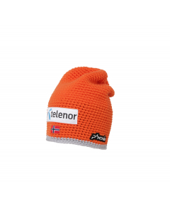 Phenix Knit Hat Norway EF978HW03 VOR1