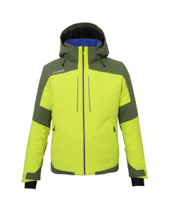 Phenix Mens Jacket ES972OT33 YG