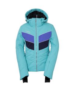 Phenix Womens Jacket ES982OT65 AB