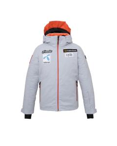 Phenix Kids Junior Jacket ES9G2OT00 SI1