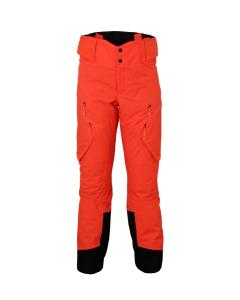 Phenix Men Pants ESA72OB27 FOR