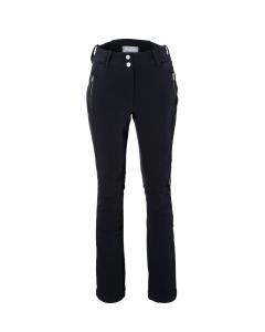 Phenix Women Jet Pants super slim ESA82OB55 BK