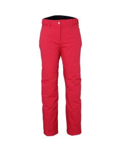 Phenix Women Waist Pants slim ESA82OB61 MA