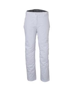 Phenix Women Waist Pants slim ESA82OB61 WT