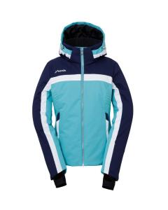Phenix Women Jacket ESA82OT61 AB