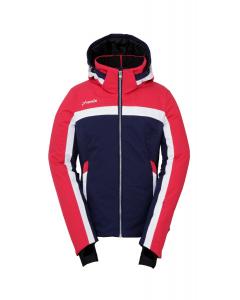 Phenix Women Jacket ESA82OT61 DNMA