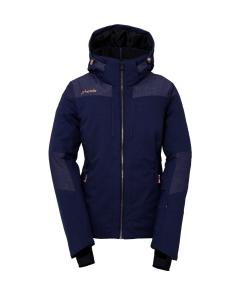Phenix Women Jacket ESA82OT66 DN