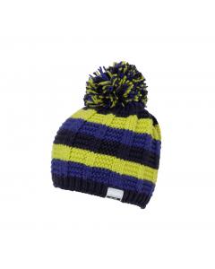 Phenix Junior Knit Hat ESAH8HW75 DN