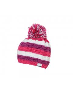 Phenix Junior Knit Hat ESAH8HW75 PK